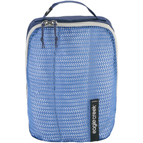 Eagle Creek Pack It Reveal Cube S, azul